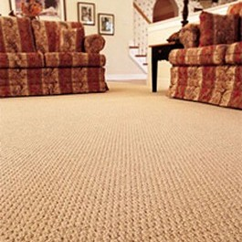 Deep-Down Carpet & Upholstery Cleaning